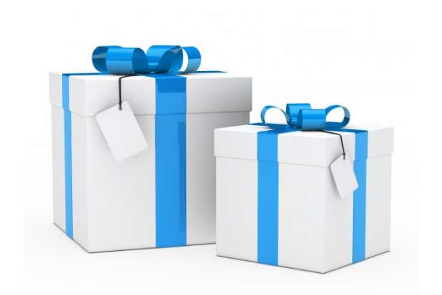 files-projects-gift-boxes-collection-1156-848[479d0692bfc234a97b5519a6be708649].jpg